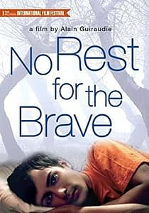 Sleep Movies - No Rest For The Brave