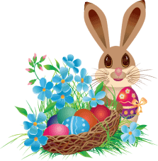 C:\Users\MsKrupa\AppData\Local\Microsoft\Windows\INetCache\IE\F07MM81F\Easter-Bunny-PNG-HD[1].png