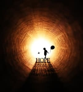 C:\Users\MsKrupa\AppData\Local\Microsoft\Windows\INetCache\IE\ZIA6RV4L\There_Is_Always_Hope_by_Krzyho[1].jpg