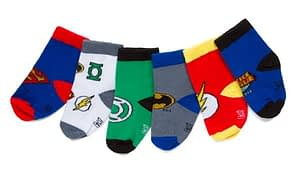 C:\Users\MsKrupa\AppData\Local\Microsoft\Windows\INetCache\IE\6TFIU1O4\1abd_justice_league_infant_socks_6-pack1[1].jpg