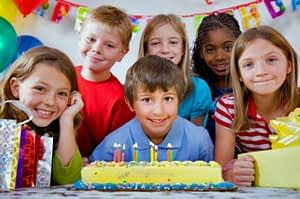 C:\Users\MsKrupa\AppData\Local\Microsoft\Windows\INetCache\IE\F07MM81F\kids-birthday-party-ideas[1].jpg