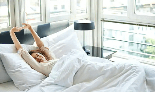 20 Best Ways to Wake Someone Up from Deep Sleep