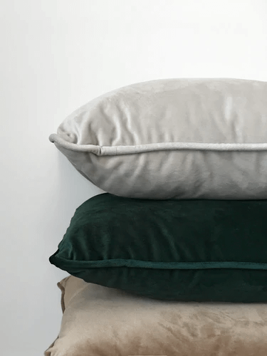How To Best Rest Your Head: The Science of Pillows