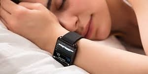 Image result for sleep trackers