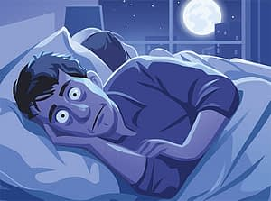 Understanding Sleep