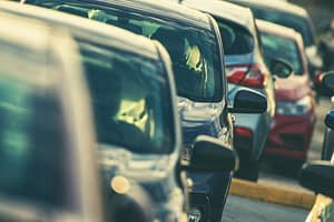 Used-Car Buyers Could See Big Savings If They Time Purchases Right
