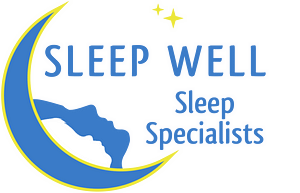 Sleep Well Sleep Specialists